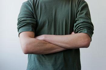 Akzent | Sprechstörungen bei Erwachsenen